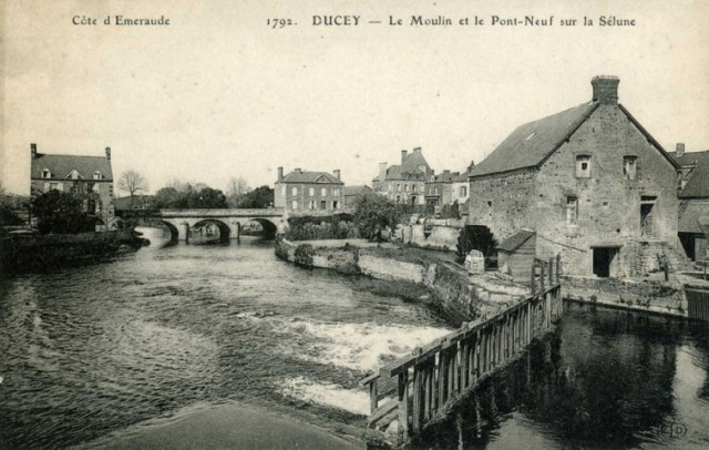Du_Po_vieux_pont_2_mouli (FILEminimizer)