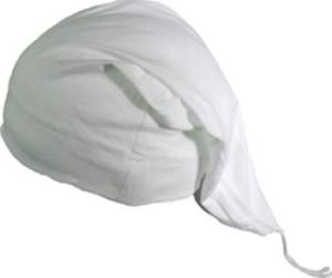 Du_app_Le bonnet de nuit