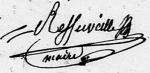 LB_REFUVEILLE_F_J_maire_1829