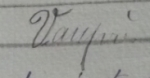 LB_VAUPRES_F_fils_maire_1920