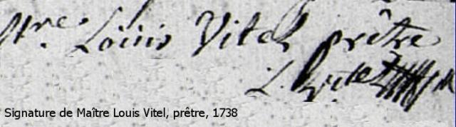 Po_Vit_signature-vitel-louis-pretre