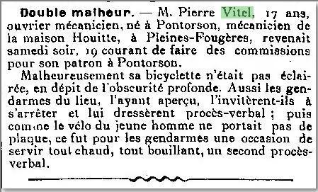 Po_Vit_vitel-double-malheur