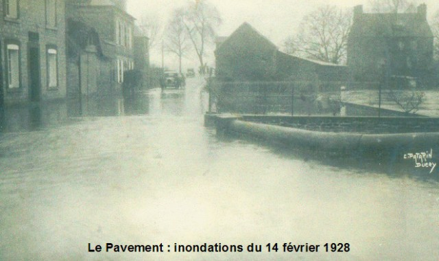 VP_sel_Du_inondations_1928 (FILEminimizer)