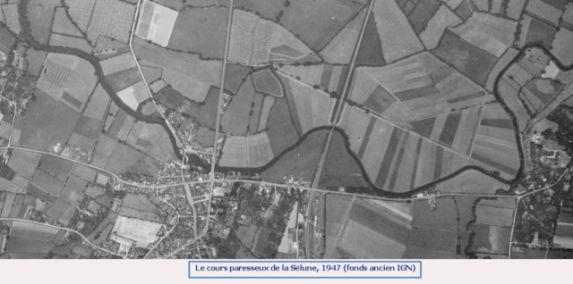 VP_sel_Du_photo_aerienne_1947 (FILEminimizer)