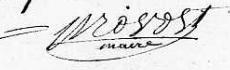 Signature_Pr_PROVOST_Maire_1808