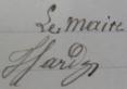 Signature_SQ_Hardy_Jean_1926