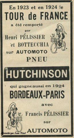 1924_recadree (Reduction)