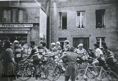depart_etape_2_Tour_Normandie (Reduction)
